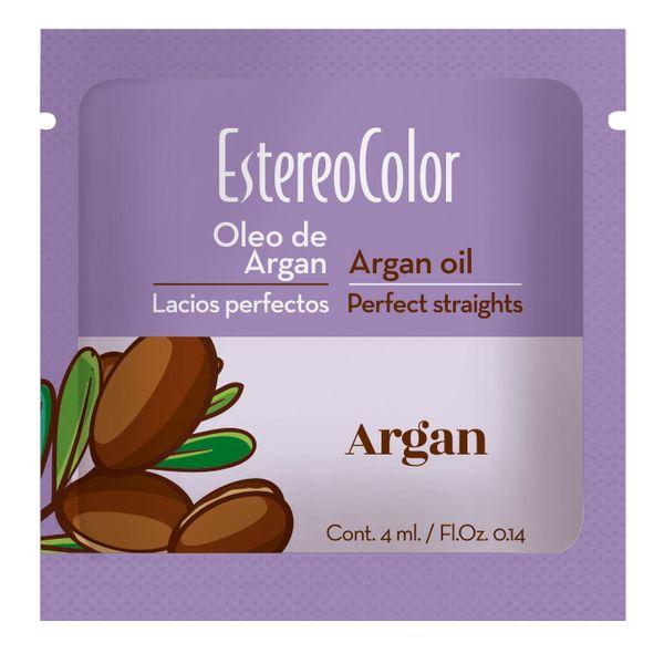 tratamiento-estereo-color-oleo-de-argan-x-1-un