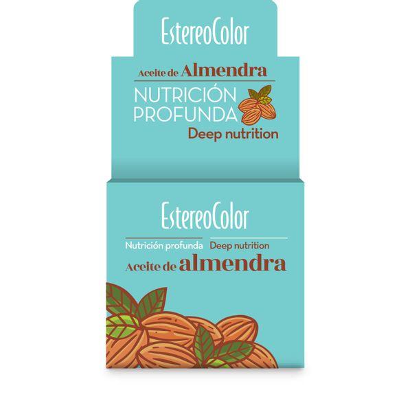 tratamiento-estereo-color-aceite-de-almendras-x-40-un