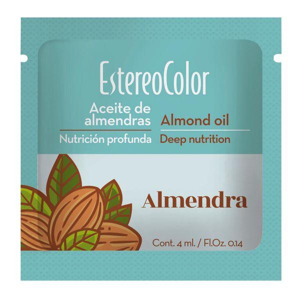 tratamiento-estereo-color-aceite-de-almendras-x-1-un