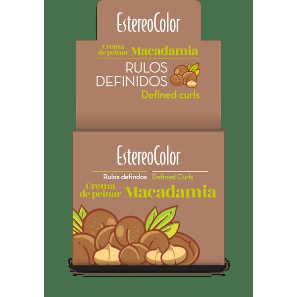 crema-de-peinar-estereo-color-macadamia-x-40-ml
