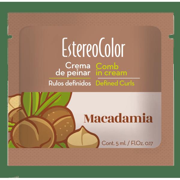 crema-de-peinar-estereo-color-macadamia-x-1-ml
