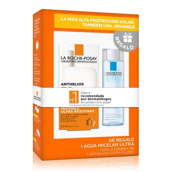 protector-solar-la-roche-posay-anthelios-spf50-x-50-ml-de-regalo-agua-micelar-ultra-x-50-ml