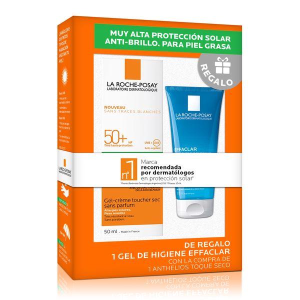 protector-solar-la-roche-posay-anthelios-seco-x-50-ml-de-regalo-gel-higiene-effacar-x-50-ml