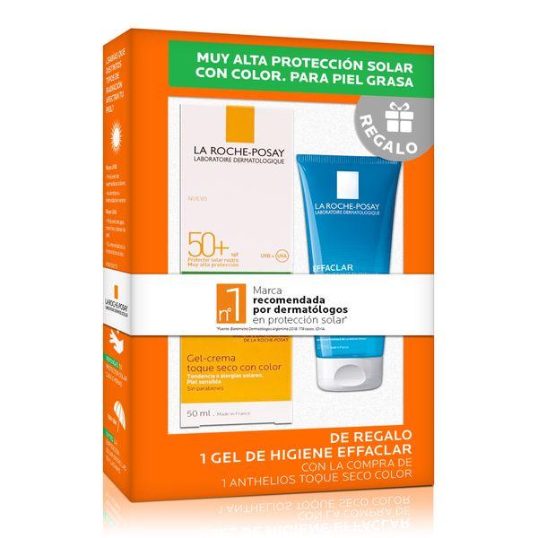 protector-solar-la-roche-posay-anthelios-seco-color-x-50-ml-de-regalo-gel-higiene-effacar-x-50-ml
