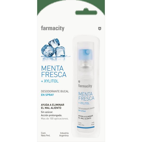 desodorante-bucal-en-spray-menta-fresca-x-9-ml