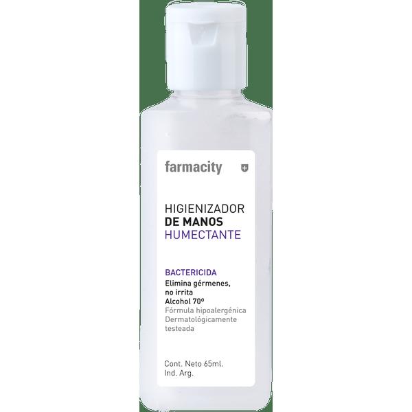 alcohol-en-gel-bactericida-con-crema-humectante-x-65-ml