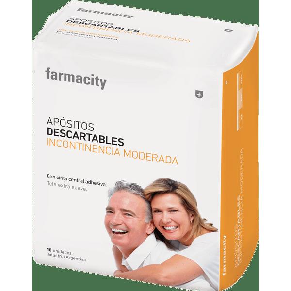apositos-para-incontinencia-moderada-x-10-un