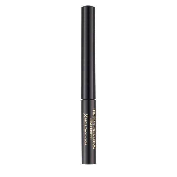 delineador-de-ojos-liquido-max-factor-color-xpert-eyeliner-waterproof