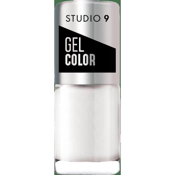esmalte-para-unas-studio-9-gel-color-x-9-ml