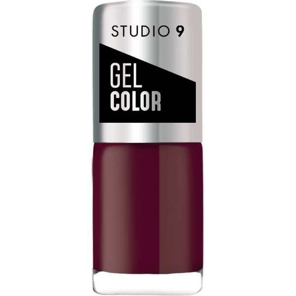 esmalte-para-unas-studio-9-gel-color-x-9-ml