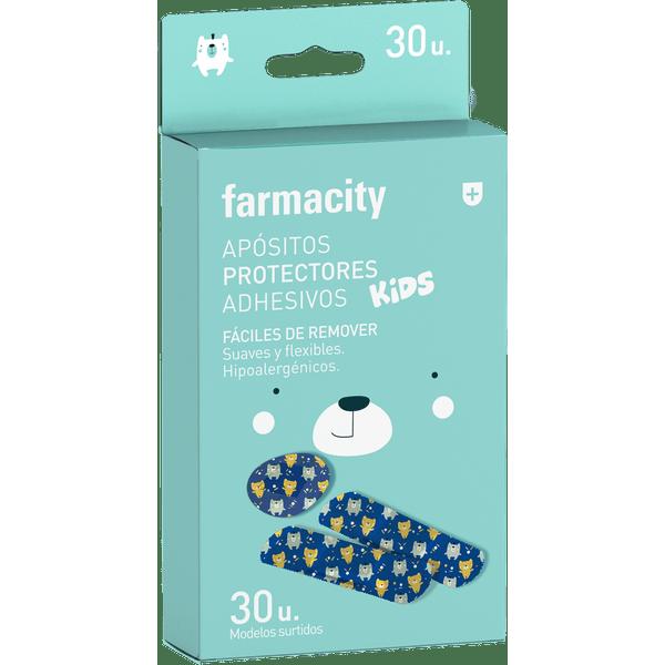 aposito-protectores-adhesivos-farmacity-kids-nene-x-30-un