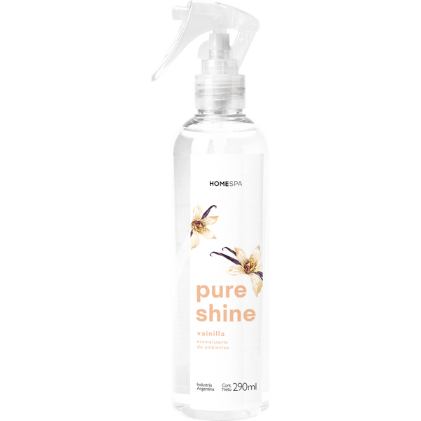 aromatizante-de-ambiente-home-spa-pure-shine-x-290-ml