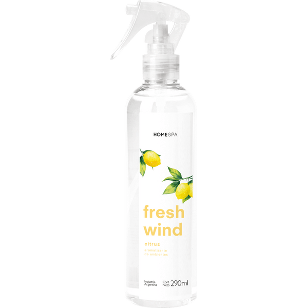 aromatizante-de-ambiente-home-spa-fresh-wind-x-290-ml