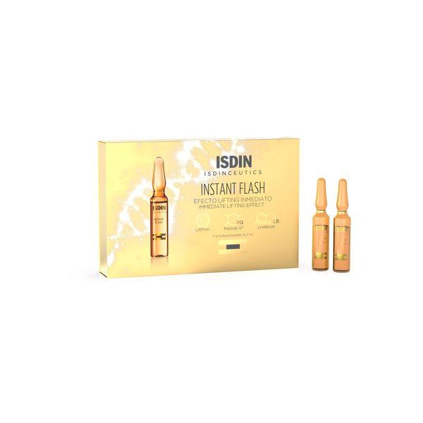 ampollas-isdin-isdinceutics-instant-flash-x-5-un