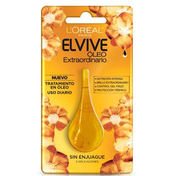 oleo-elvive-extraordinario-gota-x-4-5-ml