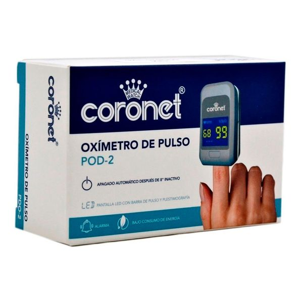 oximetro-de-pulso-coronet-pod-2