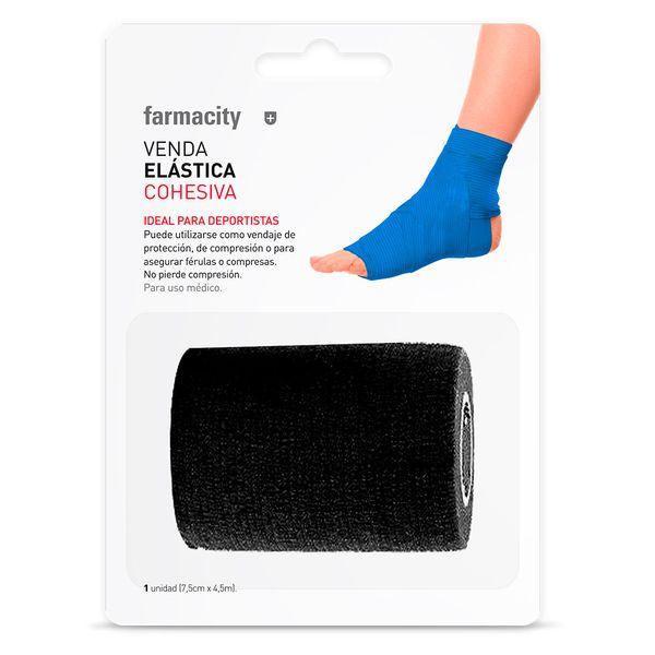 venda-elastica-cohesiva-7-5-cm-x-4-5-mt-negro