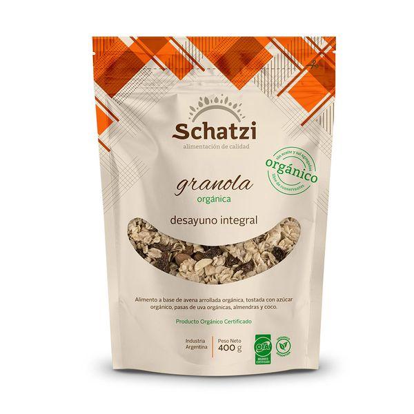 granola-desayuno-integral-schatzi-x-400-gr