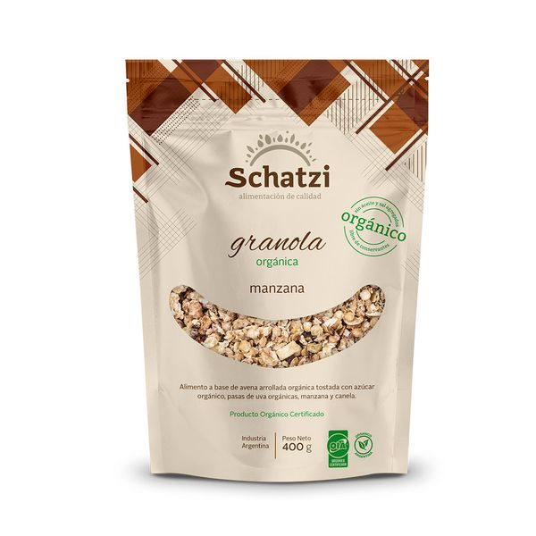 granola-manzana-schatzi-x-400-gr