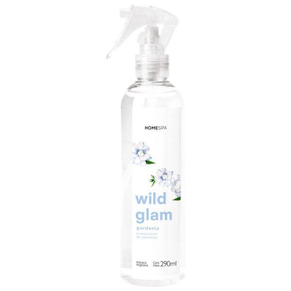 home-spa-aromatizante-wild-glam-x-300-ml