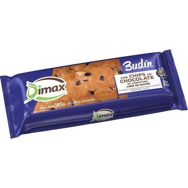 budin-chips-chocolate-dimax-libre-de-gluten-x-185-gr