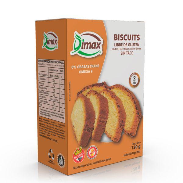 caja-biscuits-vainilla-dimax-libre-de-gluten-x-120-gr