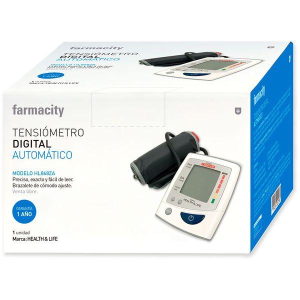 tensiometro-automatico-de-mesa-farmacity