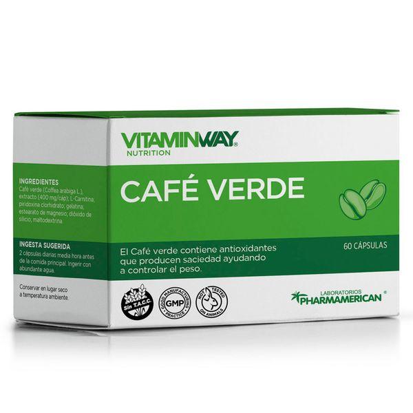 suplemento-dietario-cafe-verde-500-mg-x-60-un