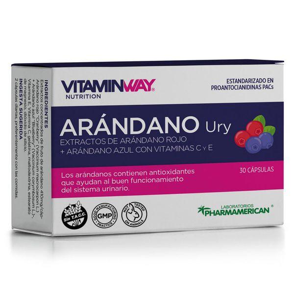 suplemento-dietario-arandano-ury-x-30-un