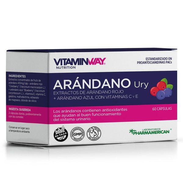 suplemento-dietario-arandano-ury-x-60-un