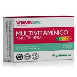 suplemento-dietario-multivitaminico-x-30-capsulas