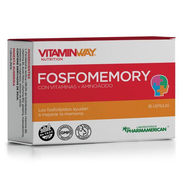 suplemento-dietario-fosfomemory-x-30-un