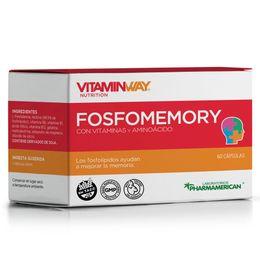suplemento-dietario-fosfomemory-x-60-un