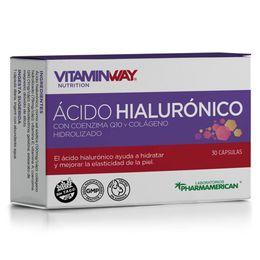 suplemento-dietario-acido-hialuronico-x-30-capsulas