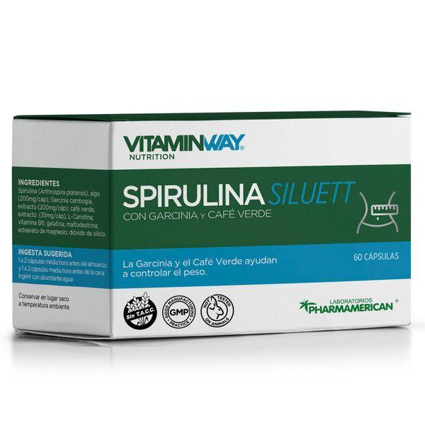 suplemento-dietario-spirulina-siluett-x-60-capsulas