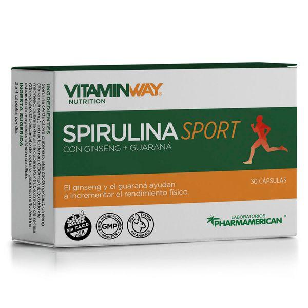 suplemento-dietario-spirulina-sport-x-30-capsulas