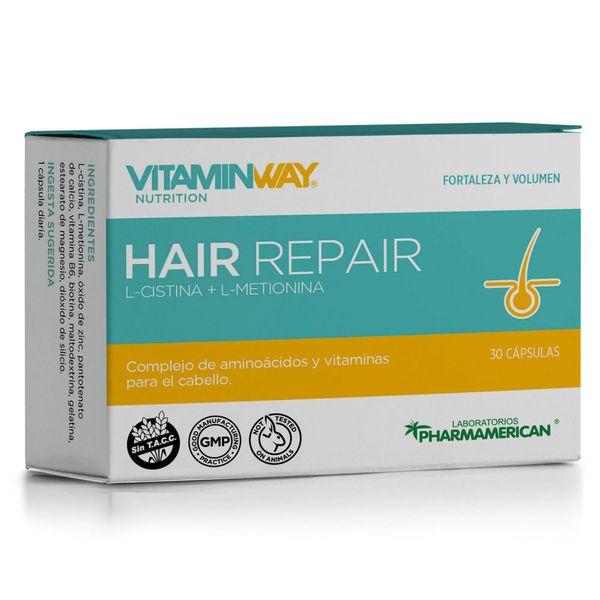 suplemento-dietario-hair-formula-x-30-capsulas