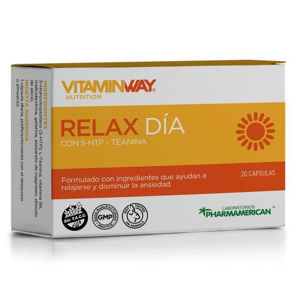 suplemento-dietario-relax-dia-400-mg-x-20-capsulas