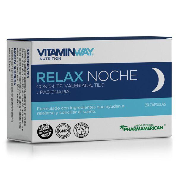 suplemento-dietario-relax-noche-400-mg-x-20-capsulas