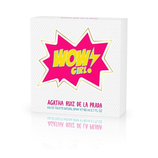 eau-de-toilette-agatha-ruiz-de-la-prada-wow-girl-x-80-ml