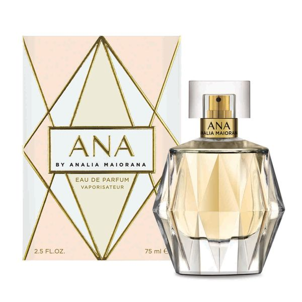 eau-de-parfum-cannon-ana-by-analia-maiorana-x-75-ml