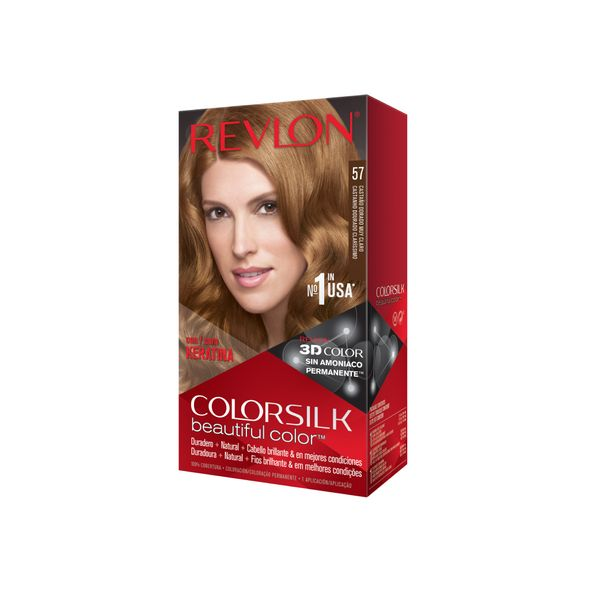 kit-coloracion-revlon-colorsilk-3d-technology
