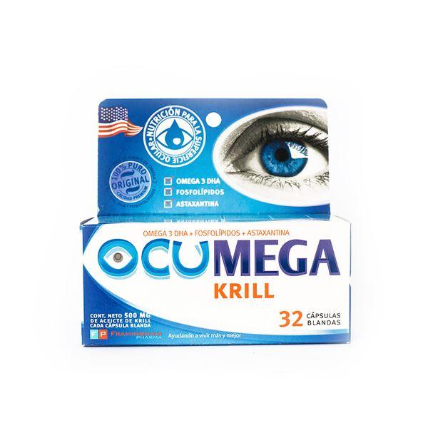 suplemento-dietario-framingham-pharm-ocumega-krill-x-32-cap