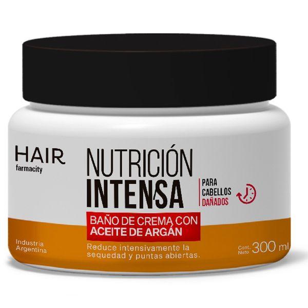 bano-de-crema-hair-farmacity-nutricion-intensa-x-300-ml