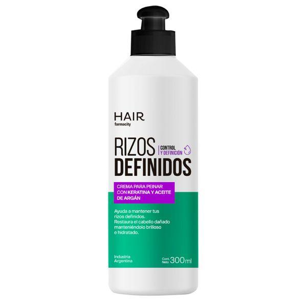 crema-de-peinar-hair-farmacity-rizos-definidos-x-300-ml