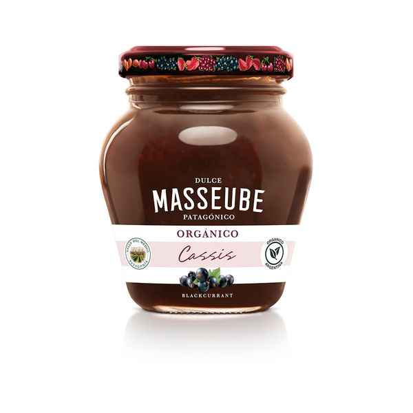 dulce-de-cassis-organico-masseube-x-350-gr