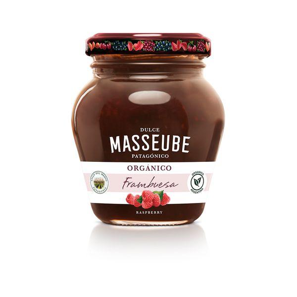dulce-de-frambuesa-organico-masseube-x-350-gr