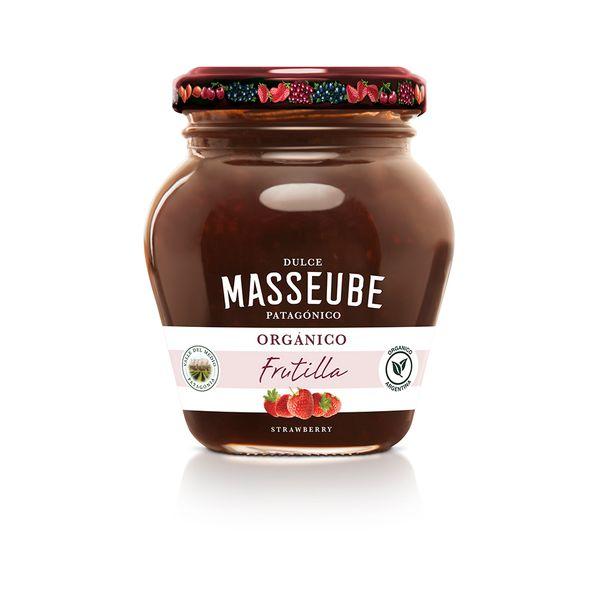 dulce-de-frutilla-organico-masseube-x-350-gr
