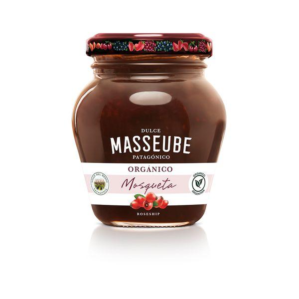 dulce-de-mosqueta-organico-masseube-x-350-gr