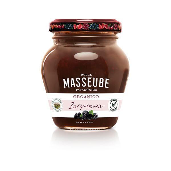 dulce-de-zarzamora-organico-masseube-x-350-gr